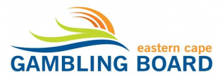 Eastern cape gambling and betting board activity nj sports betting license verification