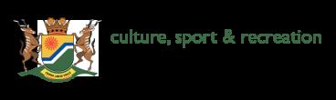 mpumalanga department culture sport and recreation