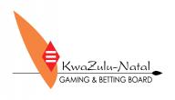Kzn gaming and betting board umhlanga college celtics vs nets betting predictions