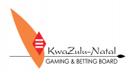 Kzn gambling board updated no deposit casino bonus codes
