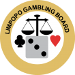 Western cape gambling board jobs