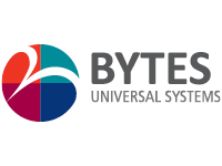 Bytes Universal Systems – a Division of Altron TMT (Pty) Ltd