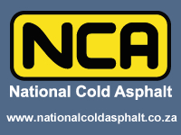 National Asphalt (Pty) Ltd
