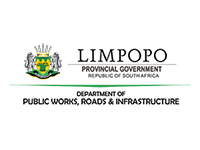 Limpopo Department of Public Works, Roads and Infrastructure
