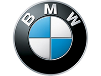 BMW South Africa (Pty) Ltd