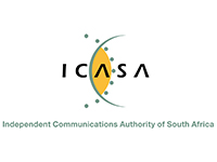 Independent Communications Authority of South Africa