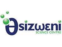 Osizweni Science Centre