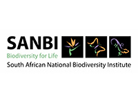 National local government biodiversity strategy